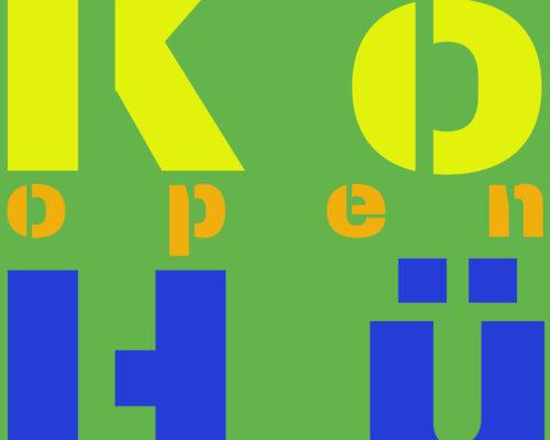 KoHü-open : Das südlichste Musikfestival Hessens am 24.7.2021